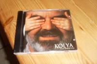Kolya - Soundtrack