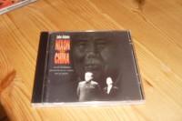 Nixon in China - Soundtrack