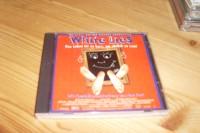 White lies- Soundtrack