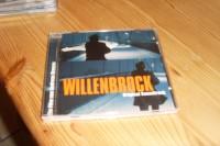Willenbrock- Soundtrack