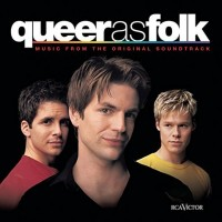 Queer As Folk - Soundtrack