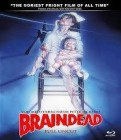 Braindead - Full Uncut - Blu ray