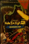Class Of Nuke Em High 2 - große Hartbox - Uncut - DVD