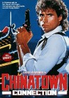 Chinatown Connection - Uncut DVD (x)