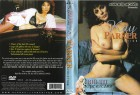 KAY PARKER Collection #1 - Alpha Blue Archives