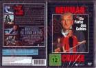Die Farbe des Geldes / DVD NEU OVP Newman, Cruise