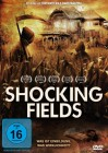 Shocking Fields (DVD)