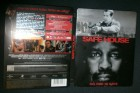 SAFE HOUSE - Limited 2-Disc Steelbook Edition - Blu-ray