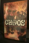 Chaos - Dvd - Hartbox *Neu*