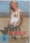 Dirty Girls (32322)