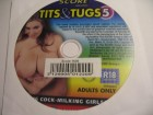 Score - Tits & Tugs 5  / 33