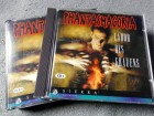 Phantasmagoria Labor des Grauens PC CD-Rom Horror Adventure