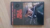 Public Enemies - 2-Disc Special Edition