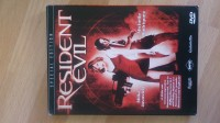 Resident Evil - Special Edition