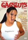 GAGSLUTS 1 - HUNDIES - NEU/OVP