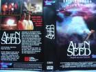 Alien Seed - Angriff aus der Galaxis... Eric Estrada  FSK 18