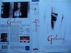 The Gathering ... Christina Ricci, Stephen Dillane ...  VHS