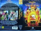 Meister der Verwandlung ... Dana Carvey, James Brolin ..VHS
