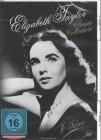 Elizabeth Taylor - Classic Collection (32321)