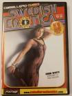 Caballero Classics: Swedish Erotica  - starring Zara Whites