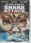 2-Headed Shark Attack (32377)