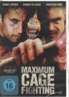 Maximum Cage Fighting (32361)