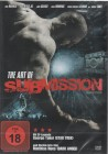 The Art of Submission - Ring des Todes (32373)