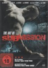 The Art of Submission - Ring des Todes (32380)