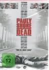 Pauly Shore Is Dead (32376)