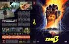 Zombie 3 - Mediabook A (Blu Ray+DVD) NEU/OVP