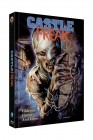 BR Castle Freak - 2-Disc Lim. Coll. Ed.Mediabook