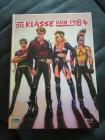 Die Klasse von 1984 - BluRay Mediabook - Neu