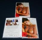 Ich will dich, Giulia DVD von Donau Film - Uncut -