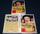 Die sündigen Nonnen von St. Valentin DVD von Donau Film