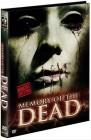 Memory of the Dead (DVD Mediabook A) NEU ab 1€