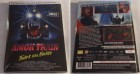 50 Schutzhüllen - Mediabook - `84 - NSM - XT - Dragon - Neu
