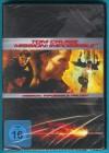 Mission: Impossible - Trilogie -  Amaray (3 DVDs) NEU/OVP