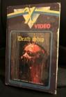 Death Ship - Dvd - Hartbox *Neu*