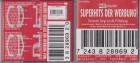 RTL2 - Superhits der Werbung (Doppel-CD)