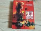 Red Scorpion   Mediabook