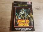Kung Fu Zombie     gr Hartbox AVV