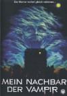 Mein Nachbar der Vampir-Fright Night 2  (UNCUT) - DVD -