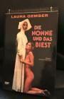 Die Nonne und das Biest - Dvd - Hartbox *Wie neu*