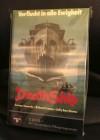 Death Ship - Dvd - Hartbox *Wie neu*