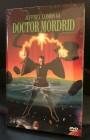 Doctor Mordrid - Dvd - Hartbox *Neu*