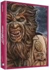 Another WolfCop - DVD/BD Mediabook D Lim 111 OVP
