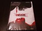 Inside Blu-Ray Mediabook