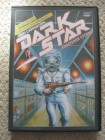 John Carpenters DARK STAR - DVD [Cover A]