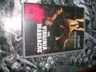 THE VIRGINIA MASSACRE DVD NEU OVP
