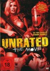 Unrated - The Movie / DVD / Uncut / Vivian Schmitt